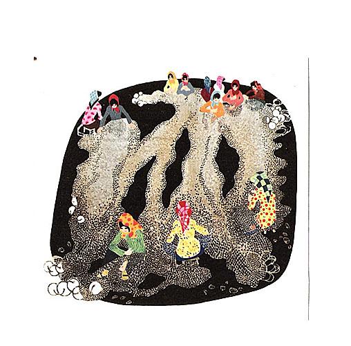 """杨忠义 SH1122 art114 字画交易 字画销售 书画 字画 艺术 艺术爱好 国画 油画 书法 水彩 人物 山水 水彩 油画 年画 工艺 工笔 写意 玉器 彩墨 丙烯 漆画 世界书画"""" NAME=""""description"""">"""